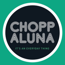 choppaluna-logo-delivery